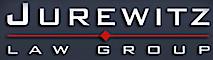 Jurewitz's Company logo