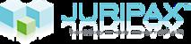 Juripax's Company logo