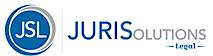 JURISolutions's Company logo
