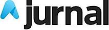 Jurnal's Company logo