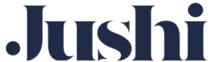 Jushi Holdings's Company logo