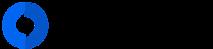 Juspay's Company logo
