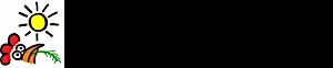 Just A Few Acres Farm's Company logo