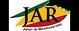 Just A Restaurant's Company logo