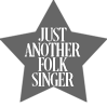 Just Another Folk  Singer's Company logo