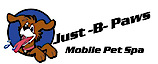 Just B Paws's Company logo