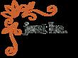 Just Be's Company logo