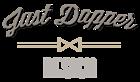 Just Dapper Design's Company logo