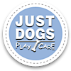 Just Dogs Play Care's Company logo