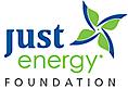 Justenergyfoundation's Company logo