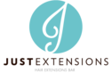Just Extensions's Company logo