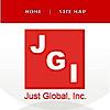 Just Global's Company logo