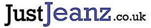 Justjeanz's Company logo