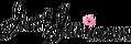 Just Jeri's Company logo