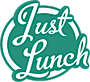 Just Lunch's Company logo