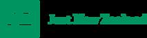 Justnewzealandcoachtours's Company logo