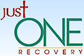 Just One Recovery's Company logo