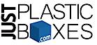 Just Plastic Boxes's Company logo