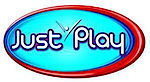 Just Play's Company logo