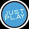 Justplay's Company logo