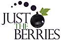 Just The Berries Pd's Company logo