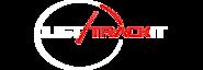 Just Track It's Company logo