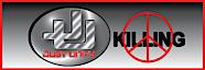 Just Unity's Company logo
