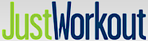 Just Workout's Company logo