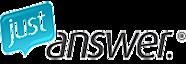 JustAnswer's Company logo