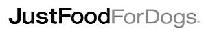 JustFoodForDogs's Company logo