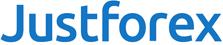 JustForex's Company logo
