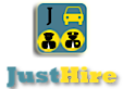 Justhire Services's Company logo