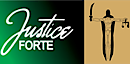 Justiceforte Legals's Company logo