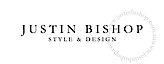 Justin Bishop Style & Design's Company logo
