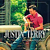 Justin Terry Music's Company logo