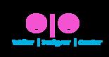 Justlibbyw's Company logo