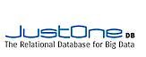 JustOneDB's Company logo