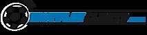 Justplaycleats's Company logo
