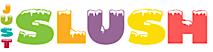 Justslush's Company logo