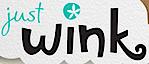 JustWink's Company logo