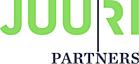 Juuri Partners's Company logo