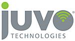 Juvo Technologies's Company logo