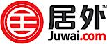 Juwai's Company logo