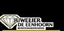 Juwelier De Eenhoorn's Company logo