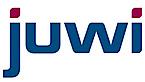 juwi's Company logo