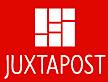 Juxtapost's Company logo