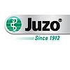 Juzo Usa's Company logo