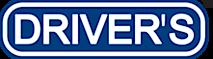 Jv Driver's Company logo