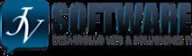 Jv Software's Company logo