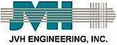 JVH Engineering's Company logo
